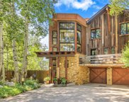 805 Conifer Circle, Steamboat Springs image
