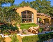 35 Rancho San Carlos Rd, Carmel image
