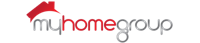 Phoenix Real Estate | Phoenix Homes and Condos for Sale