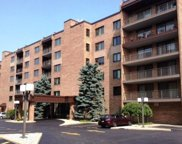901 Center Street Unit 408, Des Plaines image