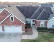 1549 Hunters Meadow, O'Fallon image