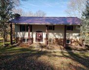 1358 W Hunt Rd, Maryville image