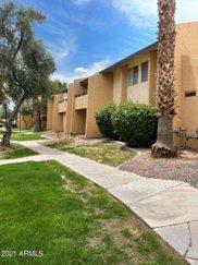 8055 E Thomas Road Unit #H102, Scottsdale image