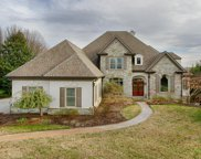 9232 Linksvue Drive, Knoxville image
