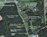 191  Rustic Road, Mooresville image