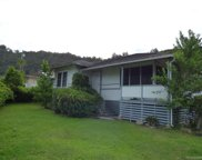 2453 Pauoa Road, Honolulu image
