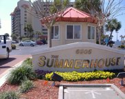 6505 Thomas Drive Unit 703, Panama City Beach image