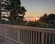 250 Forest Ridge Rd 48, Monterey image