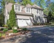 350 Rock Springs Road, Wake Forest image