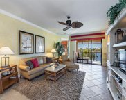 10490 Smokehouse Bay Dr Unit 202, Naples image
