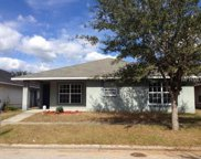 2206 Pleasant View Ave, Ruskin image