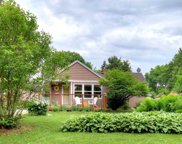 5503 Gettle Ave, Madison image