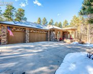 16122 Timber Meadow Drive, Colorado Springs image