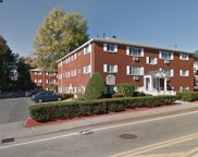 8 Grafton St Unit 18, Shrewsbury image