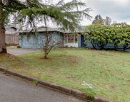 21815 Meridian Ave S, Bothell image