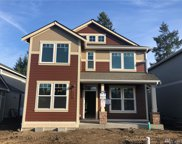 3330 63rd Ave SW Unit Lot18, Tumwater image