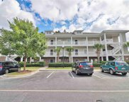 6253 Catalina Dr. Unit 123, North Myrtle Beach image