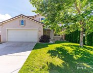 5517 Spandrell Cir, Sparks image