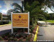 8040 Colony Cir Unit #203, Tamarac image