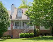 202 Louise Dr, White House image