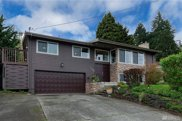 7506 85th St E, Puyallup image