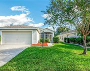 27201 Blue Willow Court, Leesburg image