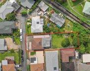3333 Kauhana Place, Honolulu image