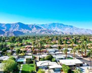40955 Bob Hope Drive, Rancho Mirage image
