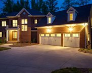 3108  Rappahannock Court, Weddington image