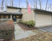 11728 HAPPY CHOICE LANE, North Potomac image