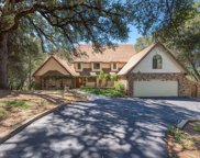 2815  Ivy Knoll, Placerville image