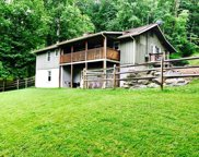 1296 S Country Club Drive, Cullowhee image