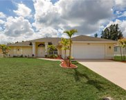 2236 SW Embers TER, Cape Coral image