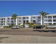 910 Pacific Street Unit #40, Oceanside image