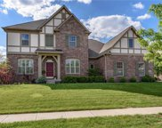16795 Meadow Wood  Court, Noblesville image