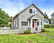 3317 Rucker Ave, Everett image