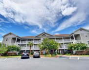 5801 Oyster Catcher Dr. Unit 1914, North Myrtle Beach image