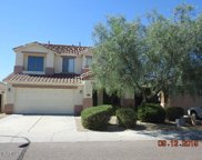 7149 W Beverly Road, Laveen image