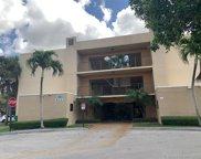 8025 Sw 107th Ave Unit #301, Miami image