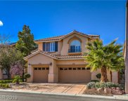 601 JADE CLIFFS Lane, Las Vegas image