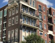 111 E Mcbee Avenue Unit #401, Greenville image
