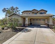 2835 E Jj Ranch Road, Phoenix image