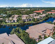 9621 Spanish Moss Way, Bonita Springs image
