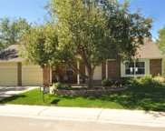 6533 South Kearney Circle, Centennial image