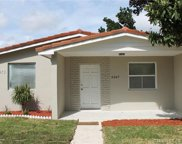 6347 Sw 43rd St, South Miami image