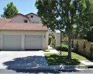 3836     Fallon Cir, San Diego image