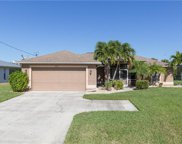 1927 Everest PKY, Cape Coral image