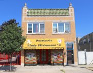 5246 West Fullerton Avenue, Chicago image