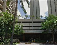 201 Ohua Avenue Unit 1108, Honolulu image