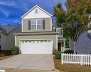 420 Bass Harbor Court, Simpsonville image